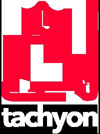 Tachyon SL